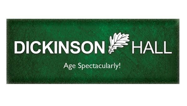Dickinson Hall - Lake Forest