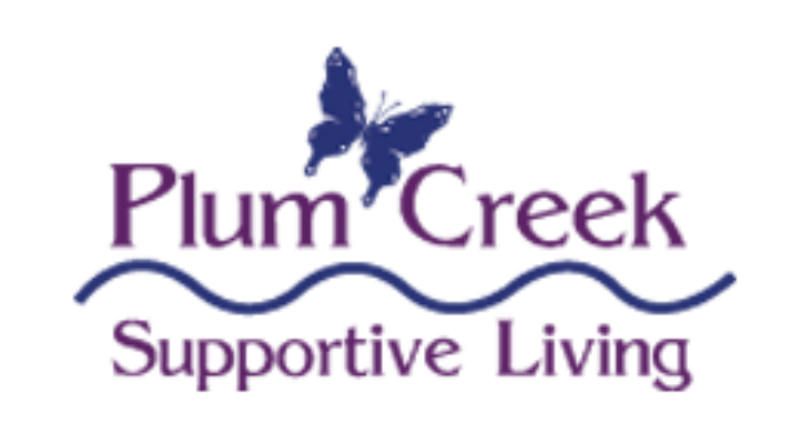 Plum Creek Supportive Living - Rolling Meadows, IL
