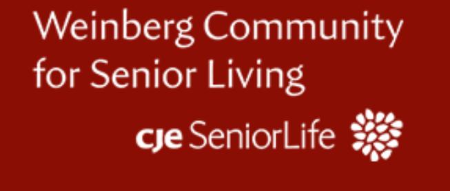 Gidwitz Senior Living Center - Deerfield, IL